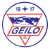 geilo website-01