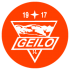 geilo website-18